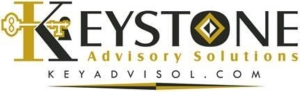 Keystone Advisory Solutions